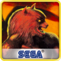 Altered Beast Classic android