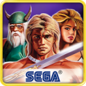 Golden Axe Classic android