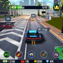 Idle Racing GO android