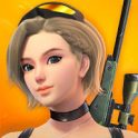 Creative Destruction - icon