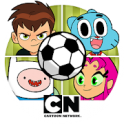 Toon Cup 2018 android