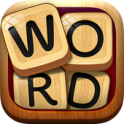 Word Connect android