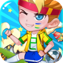 Bomb Heroes-Royal Shooter GO android