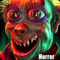 Ночи в Zoolax: Клоуны зла Free android