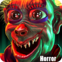 Ночи в Zoolax: Клоуны зла Free - icon