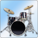 Easy Jazz Drums for Beginners: Real Rock Drum Sets android