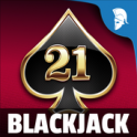 BlackJack 21 on android