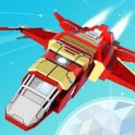 Planet Sprint android