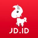 JD.id – Belanja Online #DijaminOri