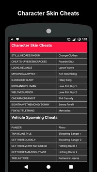 download gta 4 android apk data