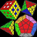 MagicPuzzlePro