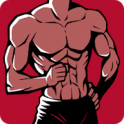 Six Packs for Man–Body Building with No Equipment android