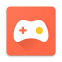 Omlet Arcade on android