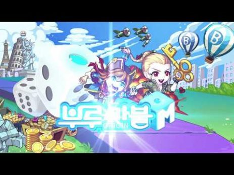 Скриншот Dice of Heroes