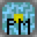 PocketMine-MP for Android