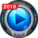 HD Video Player – Media Player android