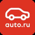 Авто.ру: купить и продать авто on android