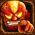 Tower defense: Thing TD game - icon