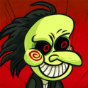 Troll Face Quest Horror android