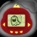 DiNostalgia Widget android