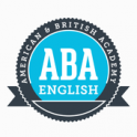 ABA English – Learn English on android