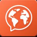 Изучайте языки бесплатно - Mondly android