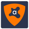 Avast SecureLine VPN  - icon