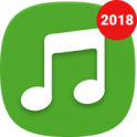 Free Ringtones for Android™ android
