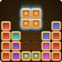 Block Puzzle: Star Finder android