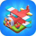 Merge Plane android