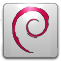 Debian noroot android