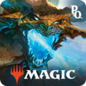 Magic: The Gathering – Puzzle Quest android