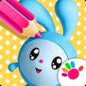 Малышарики Рисование Для Детей, Обучающие Игры