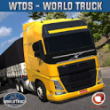 Скачать World Truck Driving Simulator
