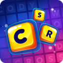 Скачать CodyCross: Crossword Puzzles