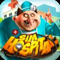 Sim Hospital