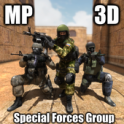 Special Forces Group android