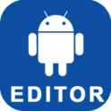 APK Editor Pro on android