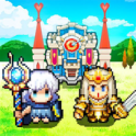 Warrior Saga android