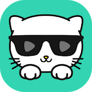 Cover art of «KITTY LIVE» - icon