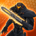 Скачать Pacific Rim Breach Wars – Robot Puzzle Action RPG