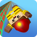 PLANK! android