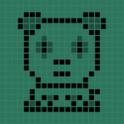 Wildagotchi: Virtual Pet android
