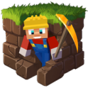 Skyblock: Architect Craft android