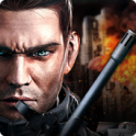 Final Warfare – High Quality