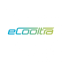 eCooltra: scooter sharing. Share electric scooters on android