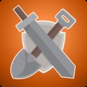 Digfender - icon