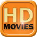 HD Movies Online android