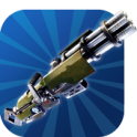 Weapons Simulator for Fortnite Battle Royale android
