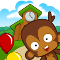 Bloons Monkey City android
